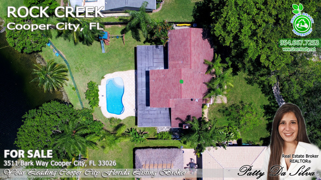 4-Rock-Creek-Homes-For-Sale-by-patty-da-silva-green-realty-properties-listing-broker