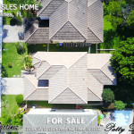 6Pembroke-pines-laguna-isles-home-for-sale-by-green-realty-properties-12