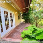 Olde Bridge Run Homes in Davie FL (22)