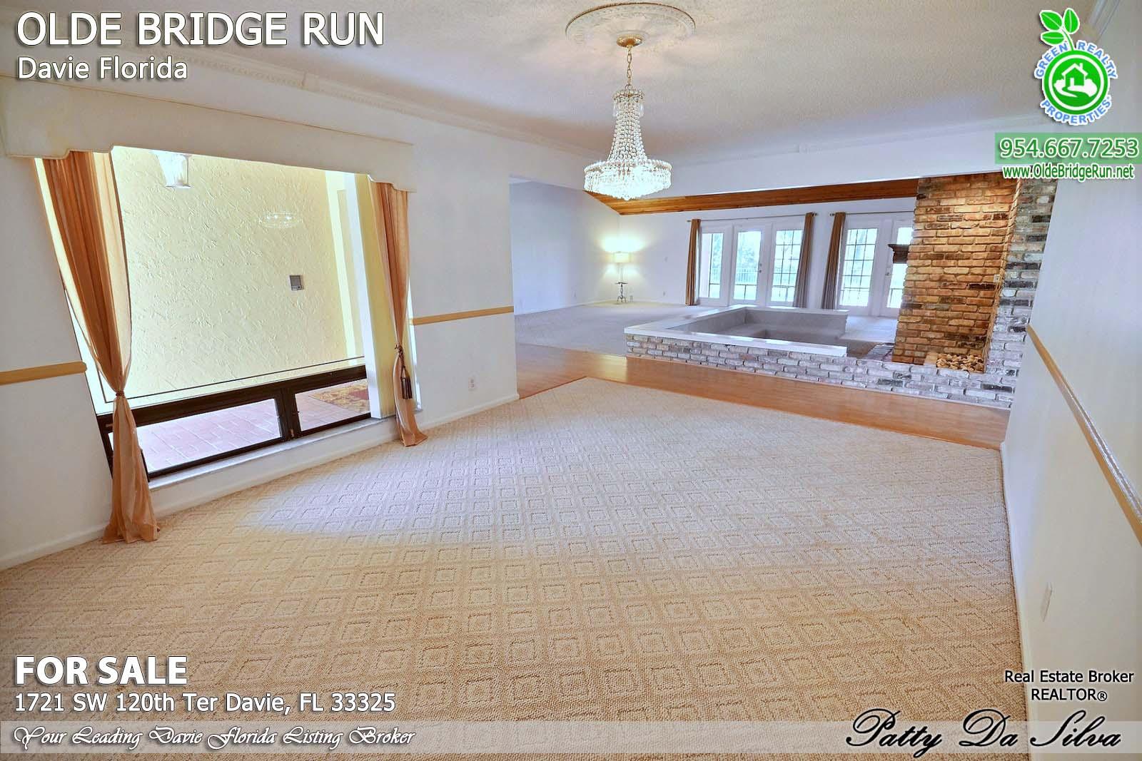 Olde Bridge Run Homes in Davie FL (4)