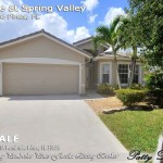 Parkside at Spring Valley Homes For Sale - Pembroke Pines Florida (1)