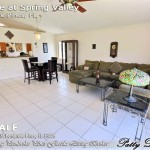 Parkside at Spring Valley Homes For Sale - Pembroke Pines Florida (11)