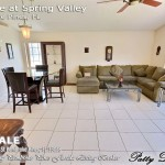 Parkside at Spring Valley Homes For Sale - Pembroke Pines Florida (12)
