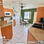 Parkside at Spring Valley Homes For Sale - Pembroke Pines Florida (13)