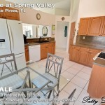 Parkside at Spring Valley Homes For Sale - Pembroke Pines Florida (17)