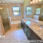Parkside at Spring Valley Homes For Sale - Pembroke Pines Florida (20)