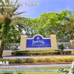 Parkside at Spring Valley Homes For Sale - Pembroke Pines Florida (22)