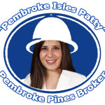 Pembroke Isles Patty Da Silva, Pembroke Isles REALTORS, Pembroke Isles Real Estate, Pembroke Isles Homes For Sale
