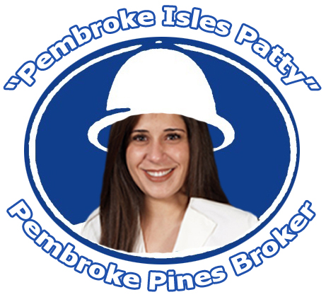 Pembroke Isles Patty Da Silva, Pembroke Isles REALTORS, Pembroke Isles Real Estate, Pembroke Isles Homes For Sale