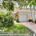 Pembroke Pines Homes For Sale - Pembroke Isles (2)