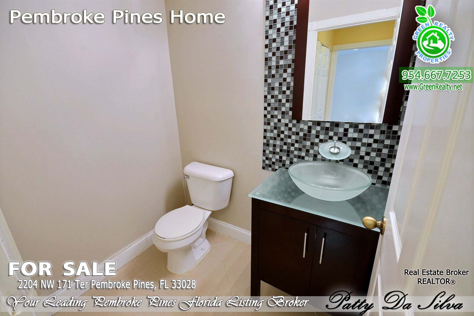 Pembroke Pines Homes For Sale - Pembroke Isles (6)