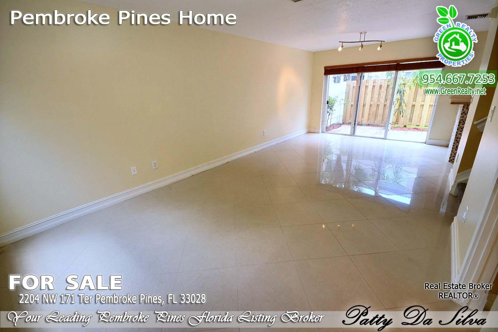 Pembroke Pines Homes For Sale - Pembroke Isles (8)