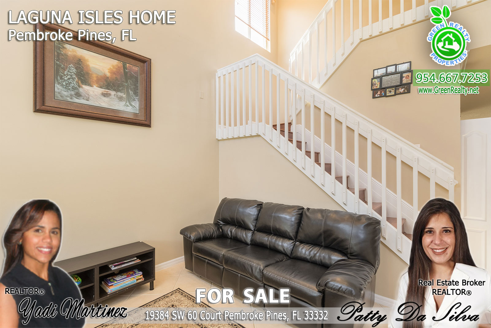 Pembroke-pines-laguna-isles-home-for-sale-by-green-realty-properties-1