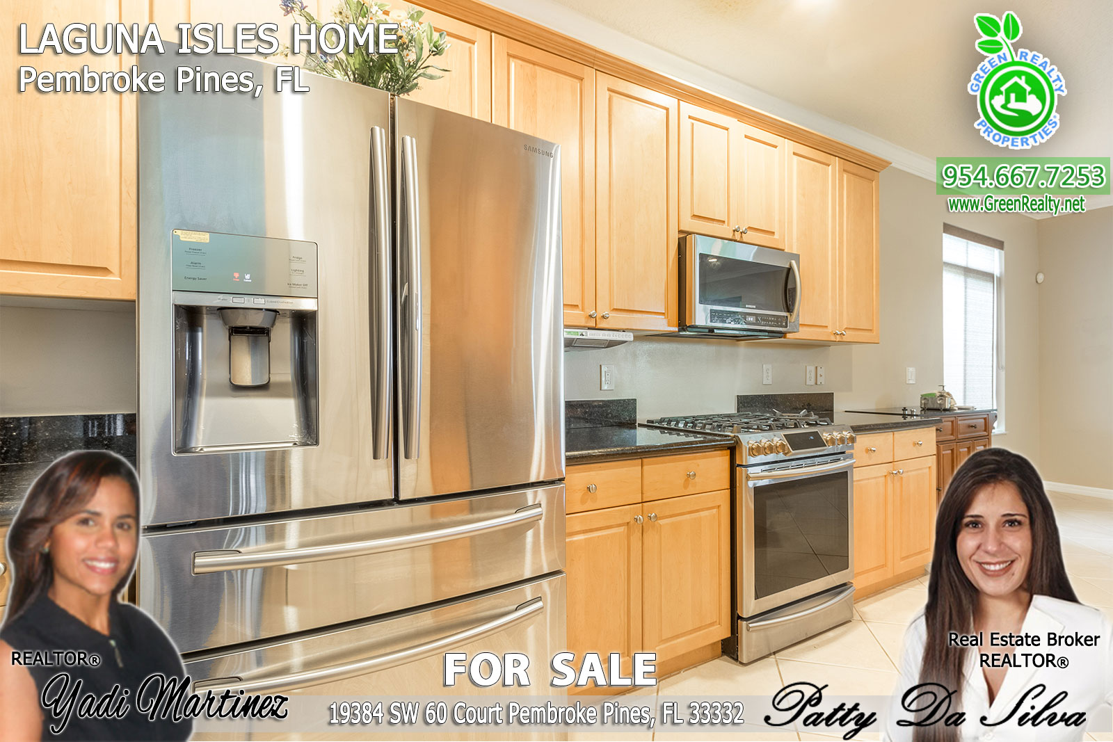 Pembroke-pines-laguna-isles-home-for-sale-by-green-realty-properties-10