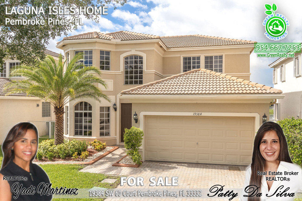 Pembroke-pines-laguna-isles-home-for-sale-by-green-realty-properties