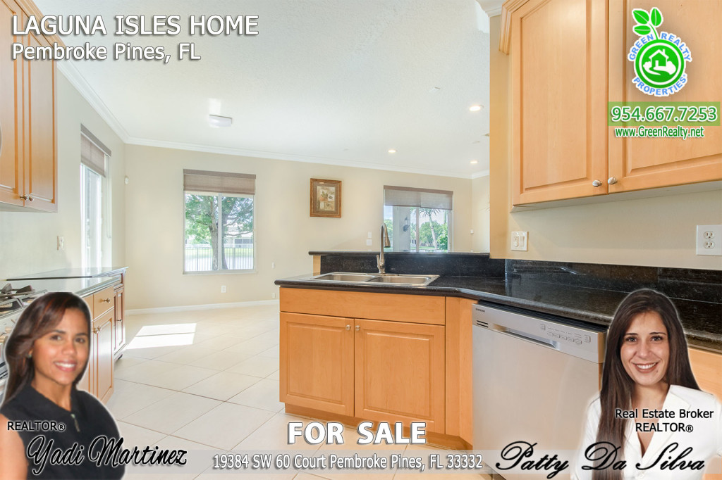 Pembroke-pines-laguna-isles-home-for-sale-by-green-realty-properties-11
