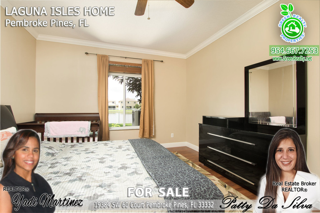 Pembroke-pines-laguna-isles-home-for-sale-by-green-realty-properties-14
