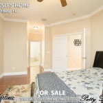 Pembroke-pines-laguna-isles-home-for-sale-by-green-realty-properties-15