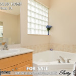 Pembroke-pines-laguna-isles-home-for-sale-by-green-realty-properties-17