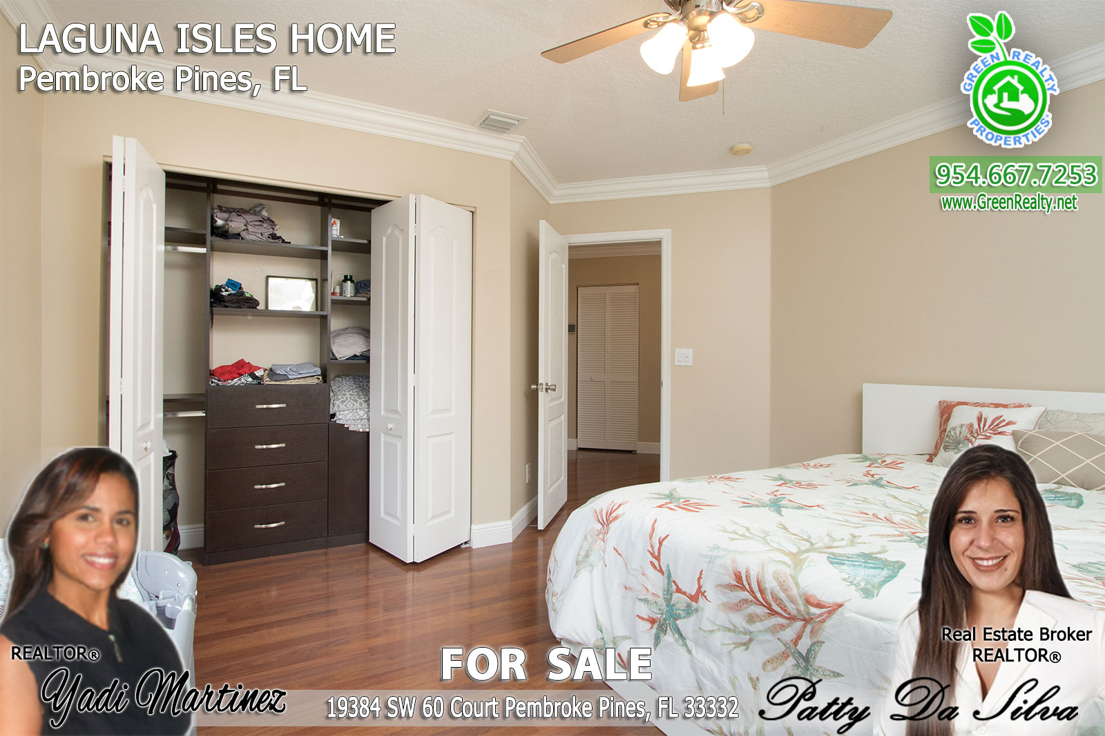 Pembroke-pines-laguna-isles-home-for-sale-by-green-realty-properties-19