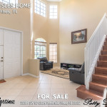Pembroke-pines-laguna-isles-home-for-sale-by-green-realty-properties-2