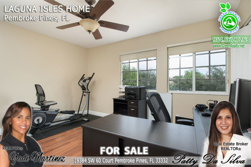 Pembroke-pines-laguna-isles-home-for-sale-by-green-realty-properties-20