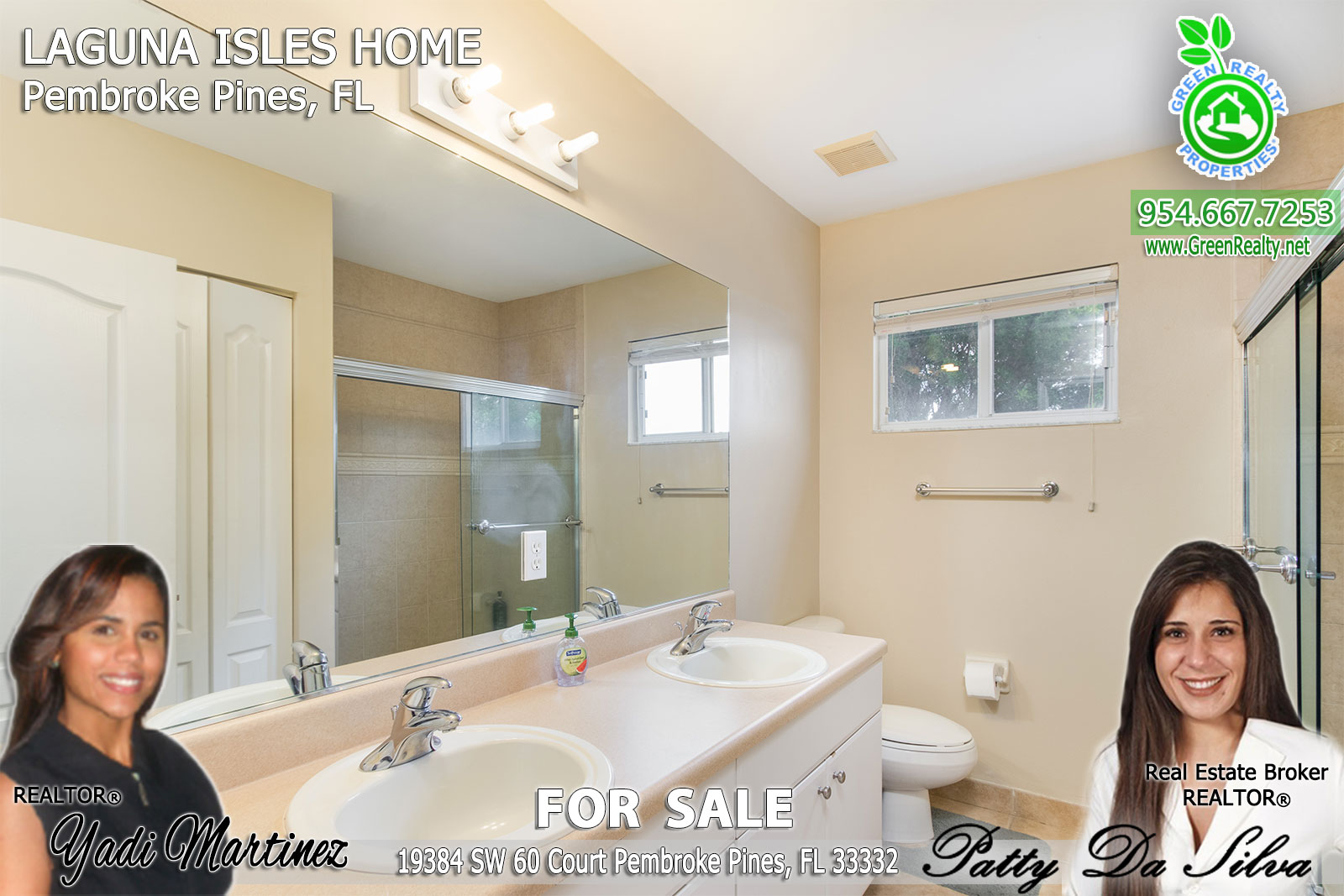 Pembroke-pines-laguna-isles-home-for-sale-by-green-realty-properties-21
