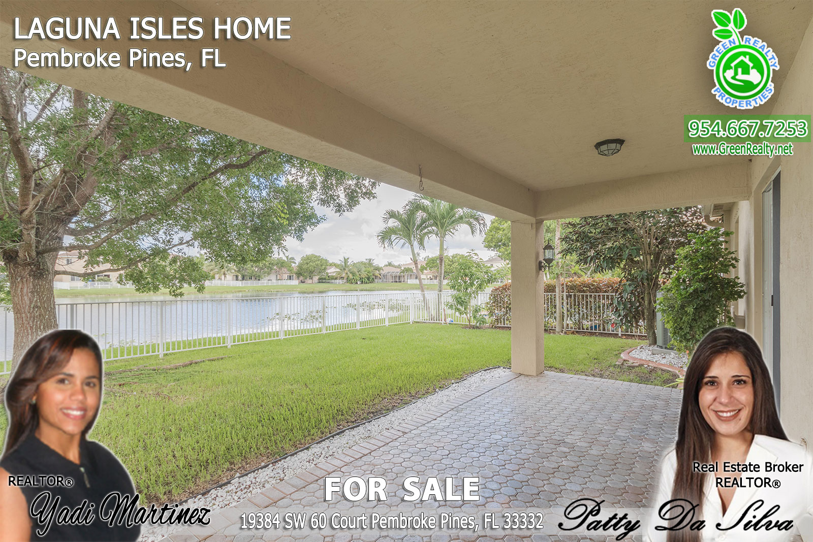 Pembroke-pines-laguna-isles-home-for-sale-by-green-realty-properties-22