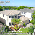 Pembroke-pines-laguna-isles-home-for-sale-by-green-realty-properties-23