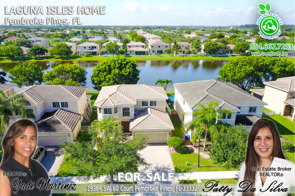 Pembroke-pines-laguna-isles-home-for-sale-by-green-realty-properties-24