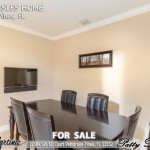 Pembroke-pines-laguna-isles-home-for-sale-by-green-realty-properties-3