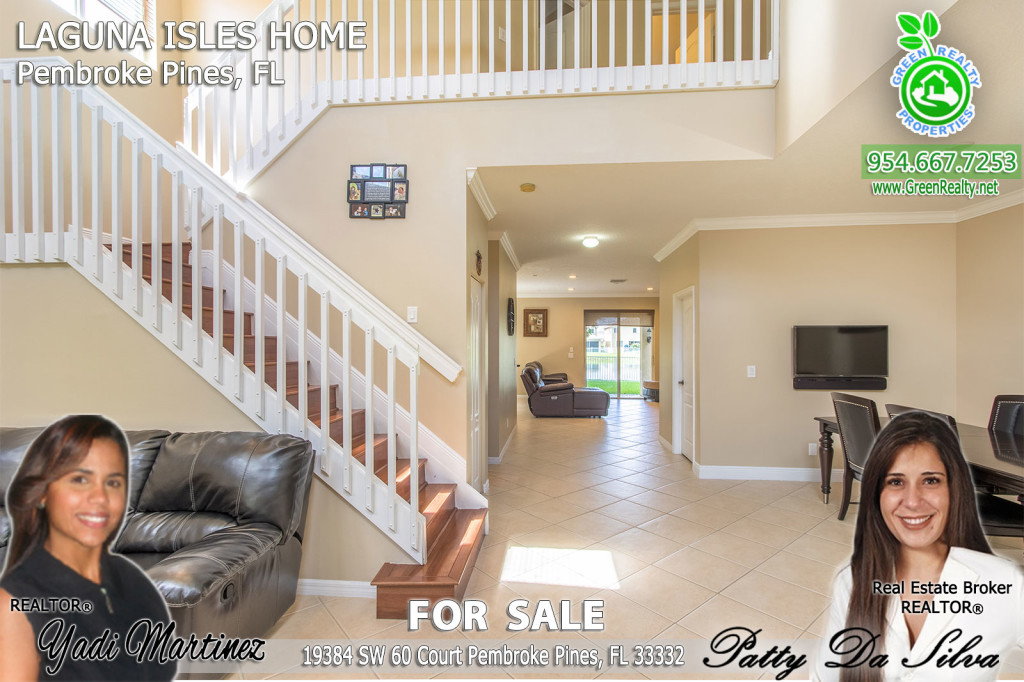 Pembroke-pines-laguna-isles-home-for-sale-by-green-realty-properties-4