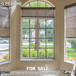Pembroke-pines-laguna-isles-home-for-sale-by-green-realty-properties-5
