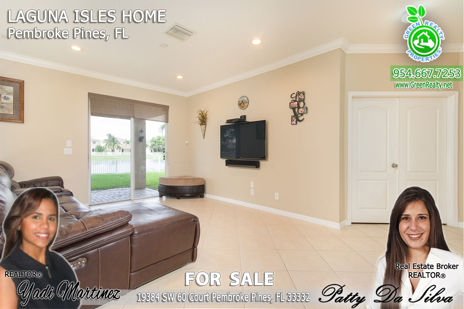 Pembroke-pines-laguna-isles-home-for-sale-by-green-realty-properties-6