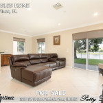 Pembroke-pines-laguna-isles-home-for-sale-by-green-realty-properties-7