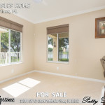 Pembroke-pines-laguna-isles-home-for-sale-by-green-realty-properties-8