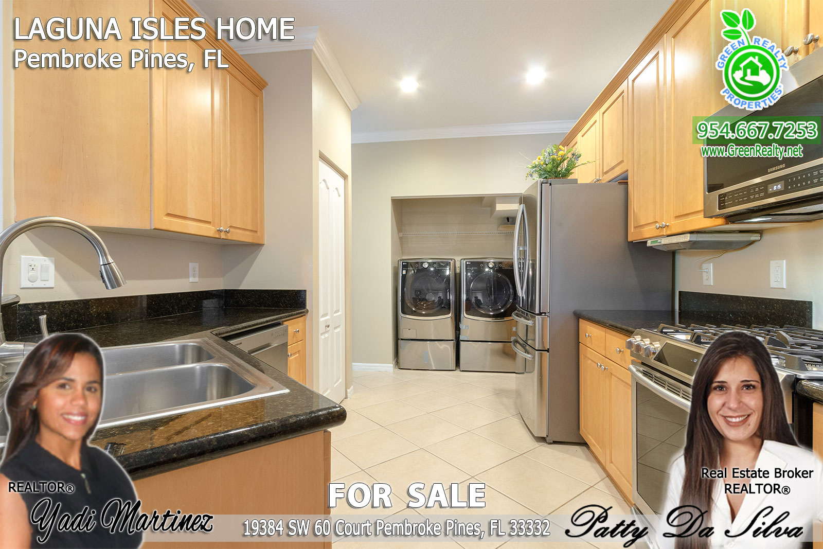 Pembroke-pines-laguna-isles-home-for-sale-by-green-realty-properties-9