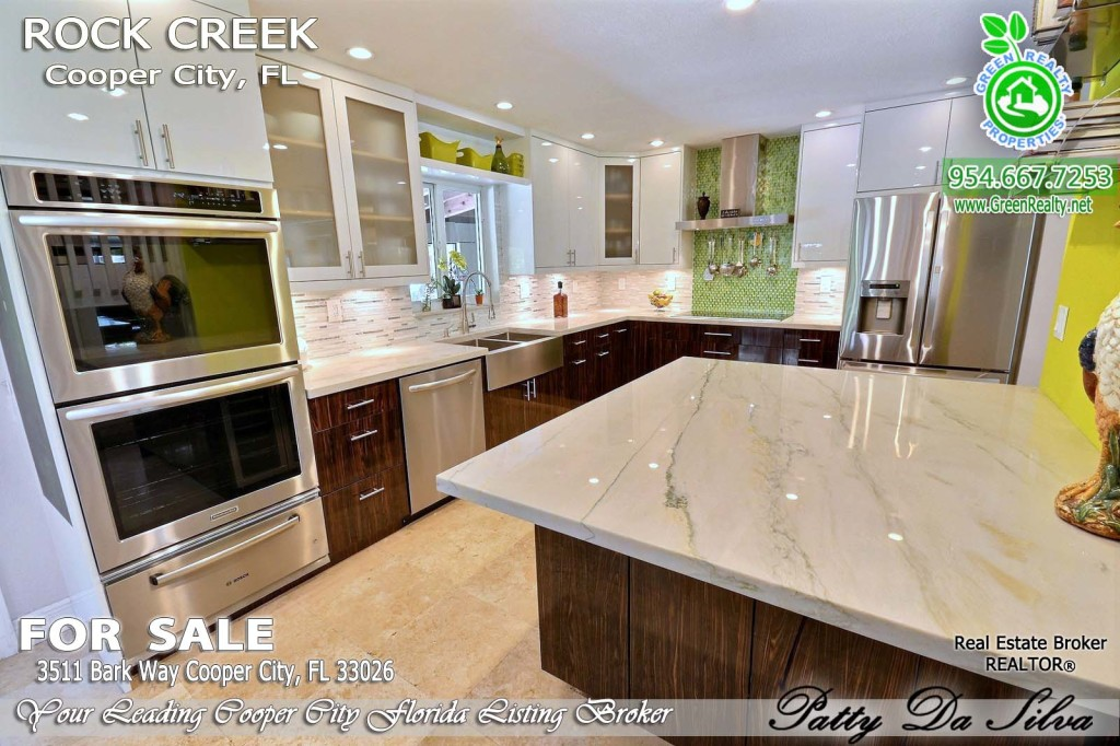 Rock Creek Real Estate - 3517 Bark Way, Cooper City (25)