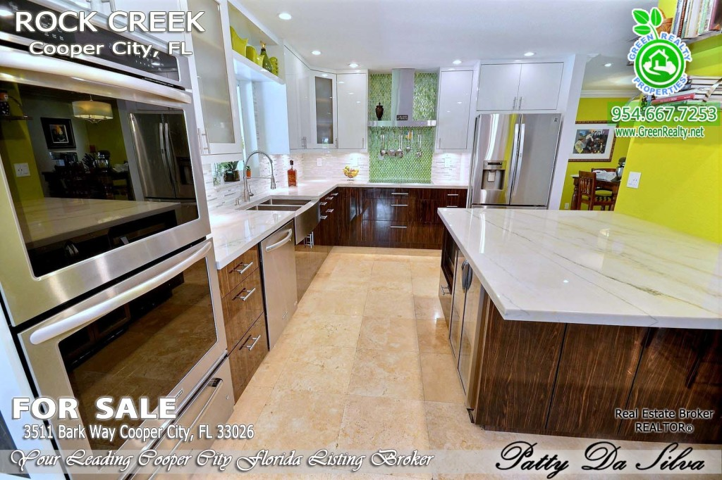 Rock Creek Real Estate - 3517 Bark Way, Cooper City (26)