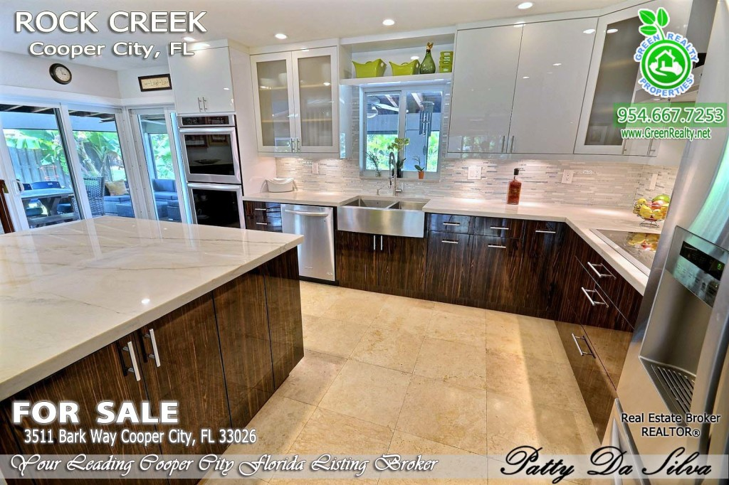 Rock Creek Real Estate - 3517 Bark Way, Cooper City (27)
