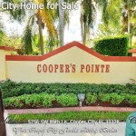 Coopers Pointe - Cooper City Florida Homes For Sale (1)
