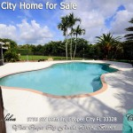 Coopers Pointe - Cooper City Florida Homes For Sale (10)