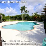 Coopers Pointe - Cooper City Florida Homes For Sale (11)