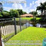 Coopers Pointe - Cooper City Florida Homes For Sale (15)