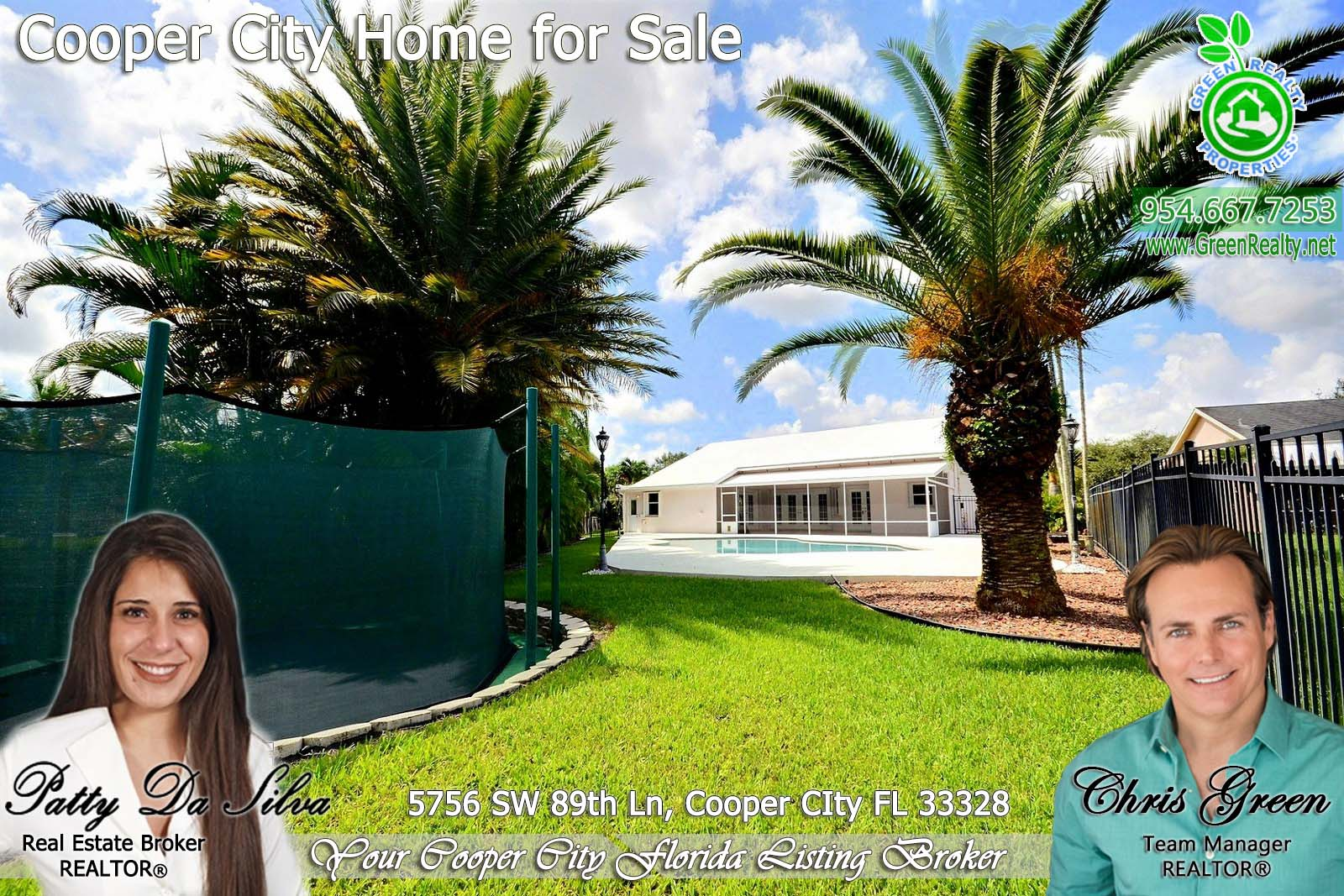 Coopers Pointe - Cooper City Florida Homes For Sale (16)