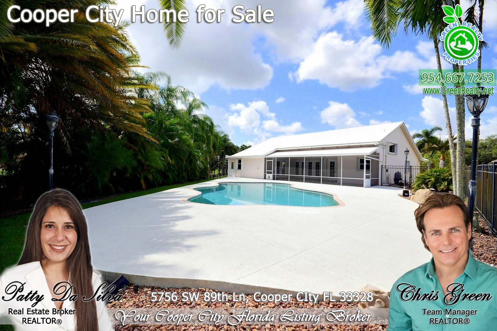 Coopers Pointe - Cooper City Florida Homes For Sale (17)
