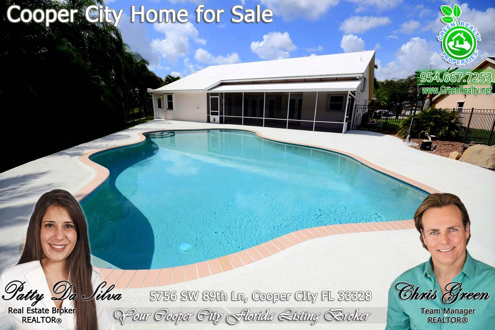 Coopers Pointe - Cooper City Florida Homes For Sale (18)