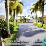 Coopers Pointe - Cooper City Florida Homes For Sale (2)