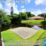 Coopers Pointe - Cooper City Florida Homes For Sale (20)