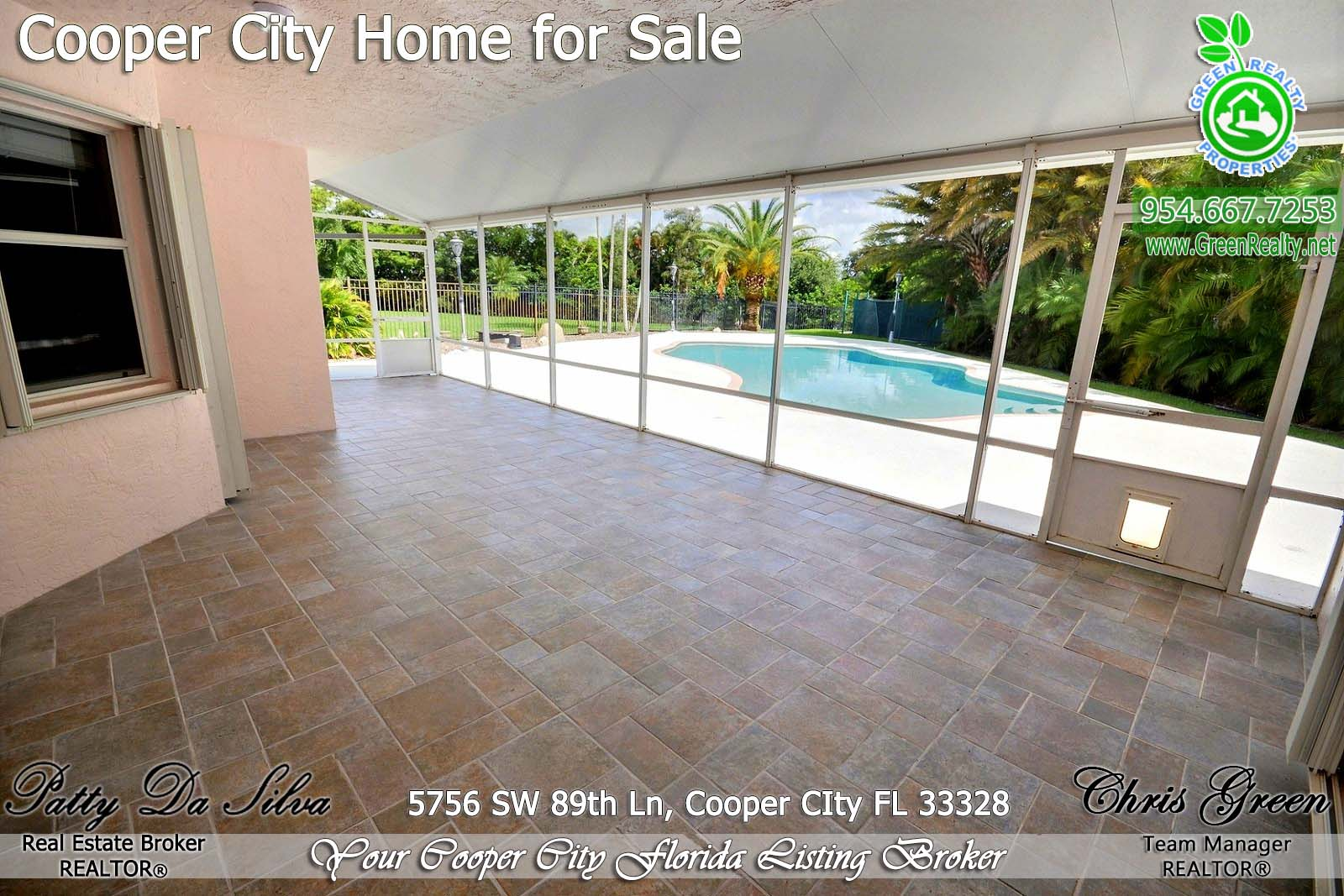Coopers Pointe - Cooper City Florida Homes For Sale (21)